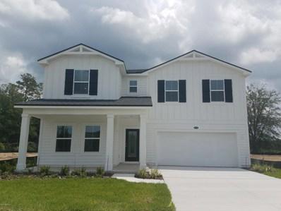 13731 Harlowton Ave, Jacksonville, FL 32256 - #: 1034577