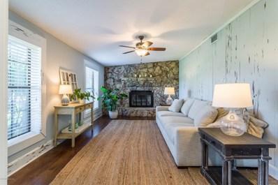 Atlantic Beach, FL home for sale located at 59 Forrestal Cir S, Atlantic Beach, FL 32266