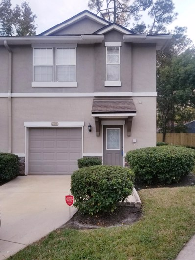 Jacksonville, FL home for sale located at 4008 Augustine Green Ct, Jacksonville, FL 32257