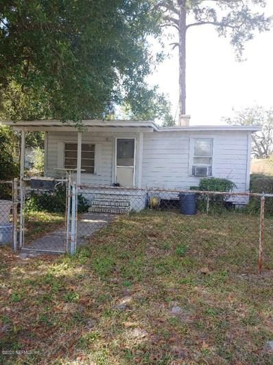 2702 White Ave, Jacksonville, FL 32207 - #: 1034591