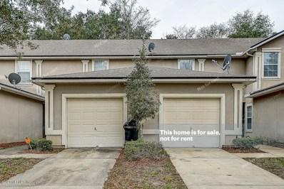 4798 Playpen Dr, Jacksonville, FL 32210 - #: 1034636