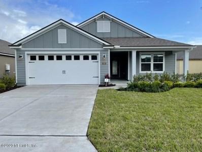 55 White Owl Ln, St Augustine, FL 32092 - #: 1034637