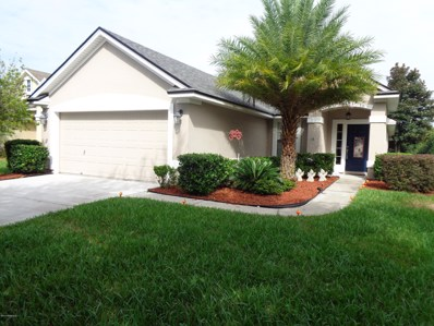 Jacksonville, FL home for sale located at 5877 Wind Cave Ln, Jacksonville, FL 32258