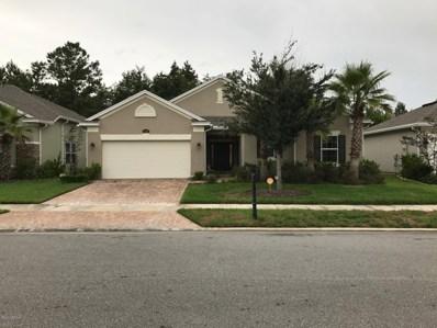 Jacksonville, FL home for sale located at 15946 Baxter Creek Dr, Jacksonville, FL 32218