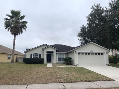 Jacksonville, FL home for sale located at 2927 Captiva Bluff Rd S, Jacksonville, FL 32226