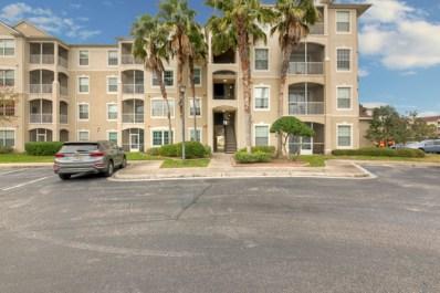 7801 Point Meadows Dr UNIT 8209, Jacksonville, FL 32256 - #: 1034659
