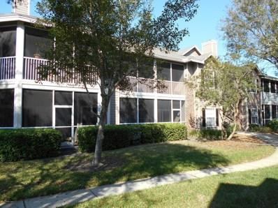 Jacksonville, FL home for sale located at 10000 Gate Pkwy N UNIT 114, Jacksonville, FL 32246