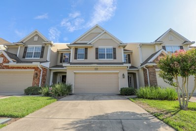 Jacksonville, FL home for sale located at 6359 Autumn Berry Cir, Jacksonville, FL 32258