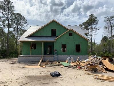 Jacksonville, FL home for sale located at 1258 Gum Leaf Rd, Jacksonville, FL 32226
