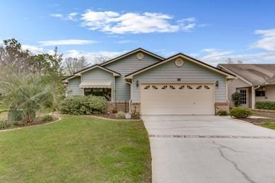 Orange Park, FL home for sale located at 47 Finch Ct, Orange Park, FL 32073