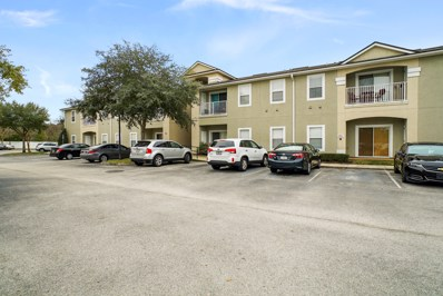 Jacksonville, FL home for sale located at 7920 Merrill Rd UNIT 1112, Jacksonville, FL 32277