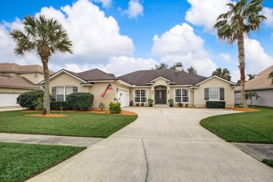 Jacksonville, FL home for sale located at 11258 Reed Island Dr, Jacksonville, FL 32225