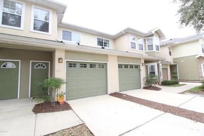 Orange Park, FL home for sale located at 3750 Silver Bluff Blvd UNIT 2804, Orange Park, FL 32065