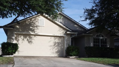 Jacksonville, FL home for sale located at 8061 Welbeck Ln, Jacksonville, FL 32244