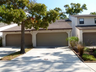 Jacksonville, FL home for sale located at 1185 Romaine Cir W, Jacksonville, FL 32225