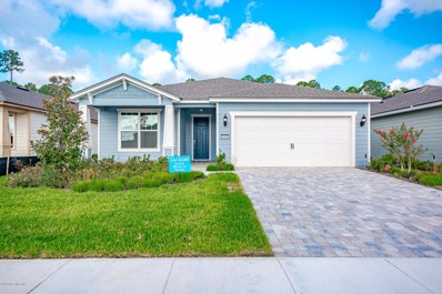 10964 Kentworth Way, Jacksonville, FL 32256 - #: 1034753