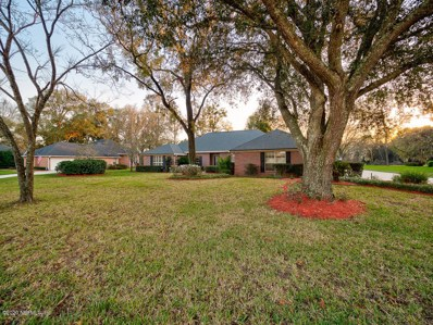 Green Cove Springs, FL home for sale located at 1821 Colonial Dr, Green Cove Springs, FL 32043