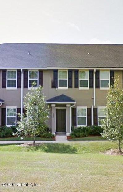 Orange Park, FL home for sale located at 482 Hopewell Dr, Orange Park, FL 32073