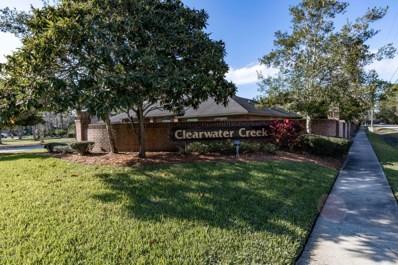 4124 Weatherwood Estates Dr, Jacksonville, FL 32223 - #: 1034765