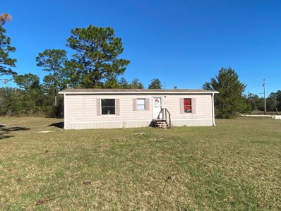 Keystone Heights, FL home for sale located at 5720 Co Rd 214, Keystone Heights, FL 32656