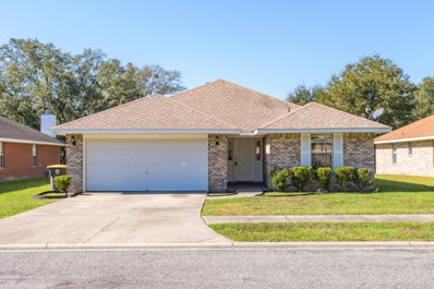 Jacksonville, FL home for sale located at 6426 Sarahs View Ct, Jacksonville, FL 32244