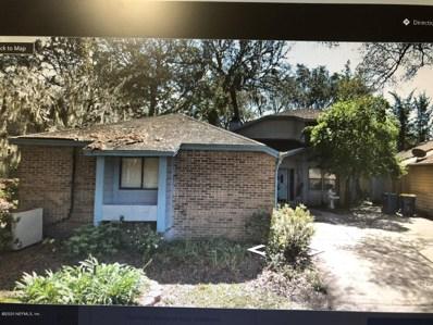 Jacksonville, FL home for sale located at 5458 Spring Brook Rd, Jacksonville, FL 32277