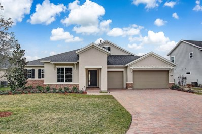 St Johns, FL home for sale located at 24 Stone Creek Circle, St Johns, FL 32259