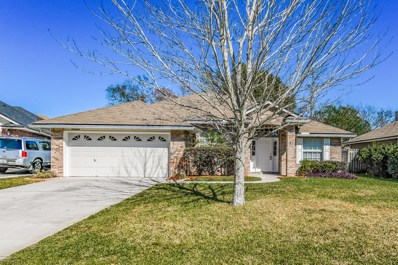 Jacksonville, FL home for sale located at 12357 Sweetfern Ln, Jacksonville, FL 32225