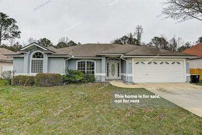 1971 Hollington Dr, Jacksonville, FL 32246 - #: 1034798