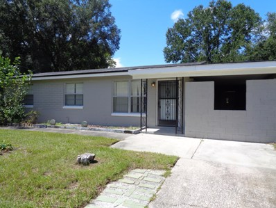 Jacksonville, FL home for sale located at 4849 Donnybrook Ave, Jacksonville, FL 32208