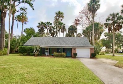 Ponte Vedra Beach, FL home for sale located at 98 Veranda Ln, Ponte Vedra Beach, FL 32082