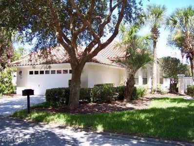 Palm Coast, FL home for sale located at 12 Madeira Ct, Palm Coast, FL 32137