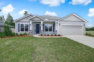 Middleburg, FL home for sale located at 4321 Cherry Lake Ln UNIT 100, Middleburg, FL 32068