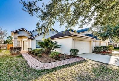 Orange Park, FL home for sale located at 895 Thoroughbred Dr, Orange Park, FL 32065