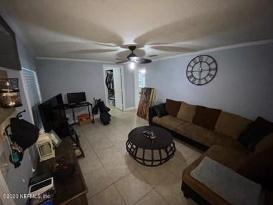 Jacksonville Beach, FL home for sale located at 2212 1ST St S, Jacksonville Beach, FL 32250