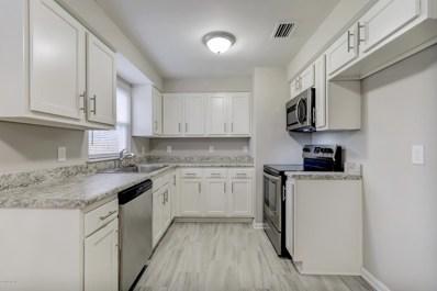 Orange Park, FL home for sale located at 394 Sonora Dr, Orange Park, FL 32073