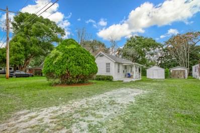 Jacksonville, FL home for sale located at 4571 Appleton Ave, Jacksonville, FL 32210