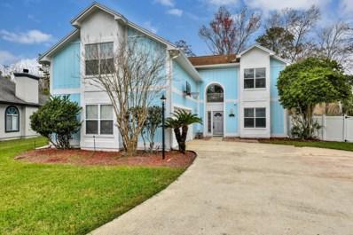Jacksonville, FL home for sale located at 12873 Daybreak Ct E, Jacksonville, FL 32246