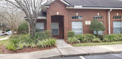 Jacksonville, FL home for sale located at 9310 Old Kings Rd S UNIT 1801, Jacksonville, FL 32257