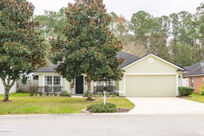 Jacksonville, FL home for sale located at 1261 Ribbon Rd, Jacksonville, FL 32259