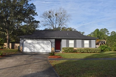 Jacksonville, FL home for sale located at 4018 Demery Dr W, Jacksonville, FL 32250