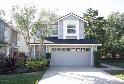 Ponte Vedra Beach, FL home for sale located at 143 Island Dr, Ponte Vedra Beach, FL 32082