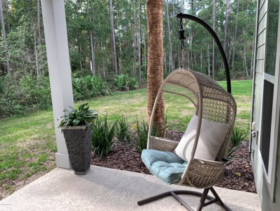 Ponte Vedra, FL home for sale located at 95 Spring Tide Way, Ponte Vedra, FL 32081