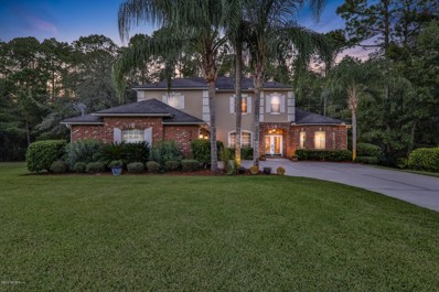 St Johns, FL home for sale located at 374 Sweetbrier Branch Ln, St Johns, FL 32259