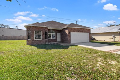 Palatka, FL home for sale located at 6003 E 1ST Manor, Palatka, FL 32177