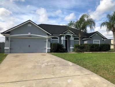 Jacksonville, FL home for sale located at 11518 Otters Den Ct E, Jacksonville, FL 32219