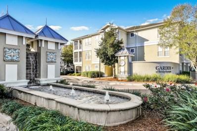 Jacksonville, FL home for sale located at 8290 Gate Pkwy UNIT 1321, Jacksonville, FL 32216