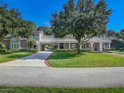 12148 Mandarin Rd, Jacksonville, FL 32223 - #: 1034909