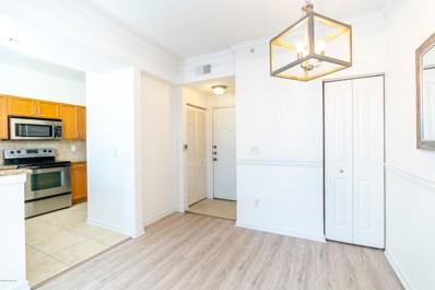 Jacksonville, FL home for sale located at 10435 Midtown Pkwy UNIT 456, Jacksonville, FL 32246