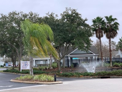 Fleming Island, FL home for sale located at 1717 County Rd 220 UNIT 3507, Fleming Island, FL 32003